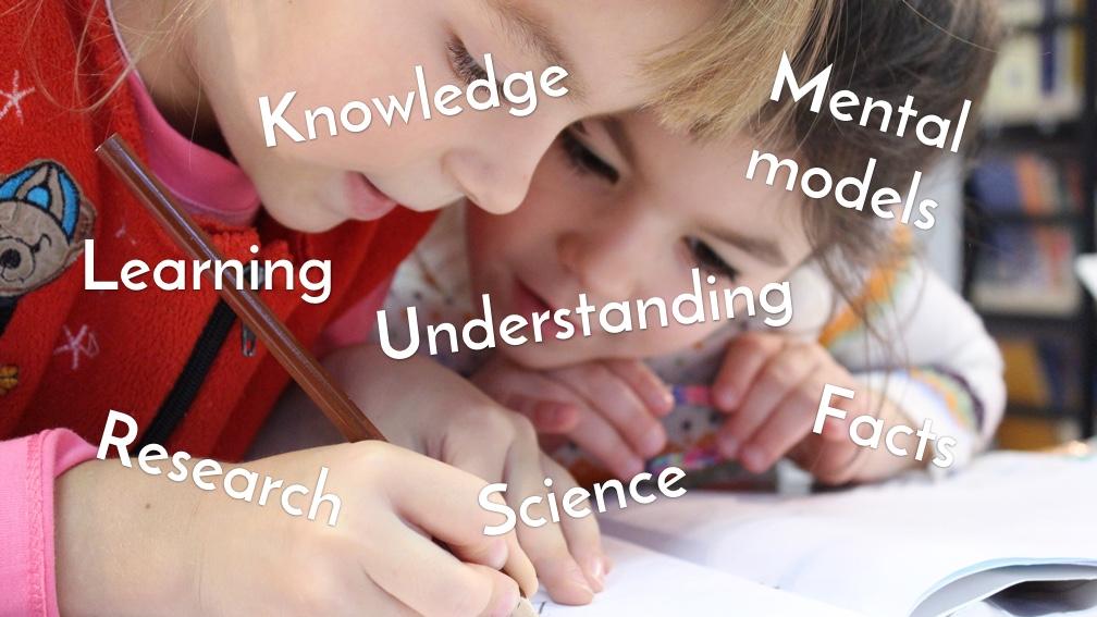 Academic Intelligence