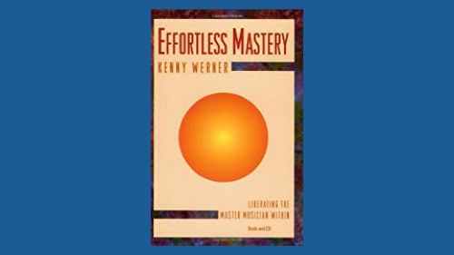 Effortless Mastery