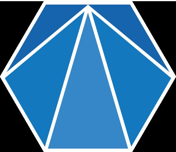Integral - Redesigning Humanity logo